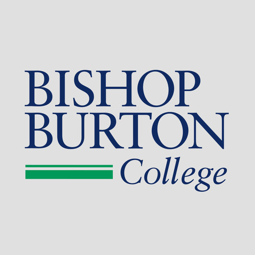 Bishop Burton College Investment in New Technologies to Help Tackle Climate Change