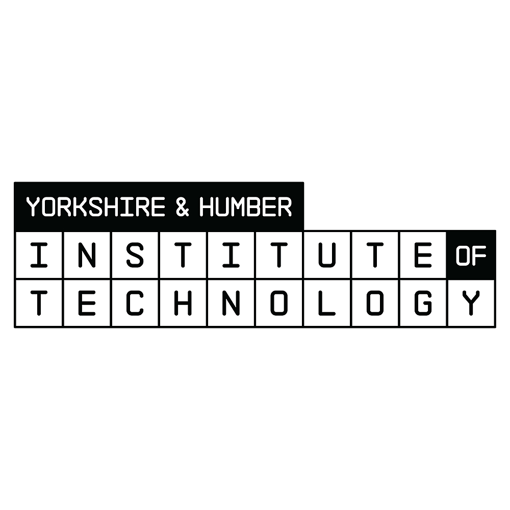Yorkshire and Humber Institute Of Technology Logo