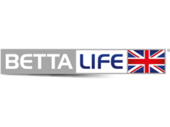 Bettalife