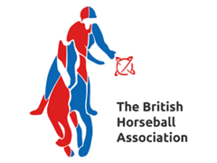 British Horseball Association